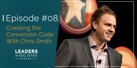 Conversion code chris smith