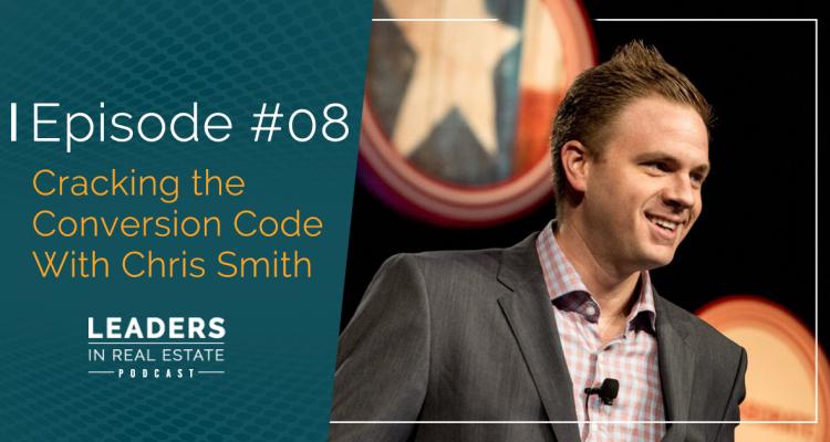 Conversion code chris smith